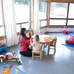Tips For Finding The Best Daycare for Your Children
