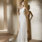 Top 10 Ways to Slim Down Before The Wedding