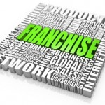 7 Ways To Develop a Successful Franchise Business