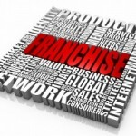 Challenges in Developing a Successful Franchise Business